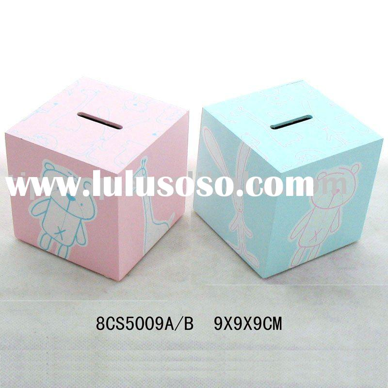 wooden money box for sale price china manufacturer supplier 1747342