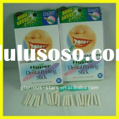 best teeth whitening products + 25 Pcs Eraser