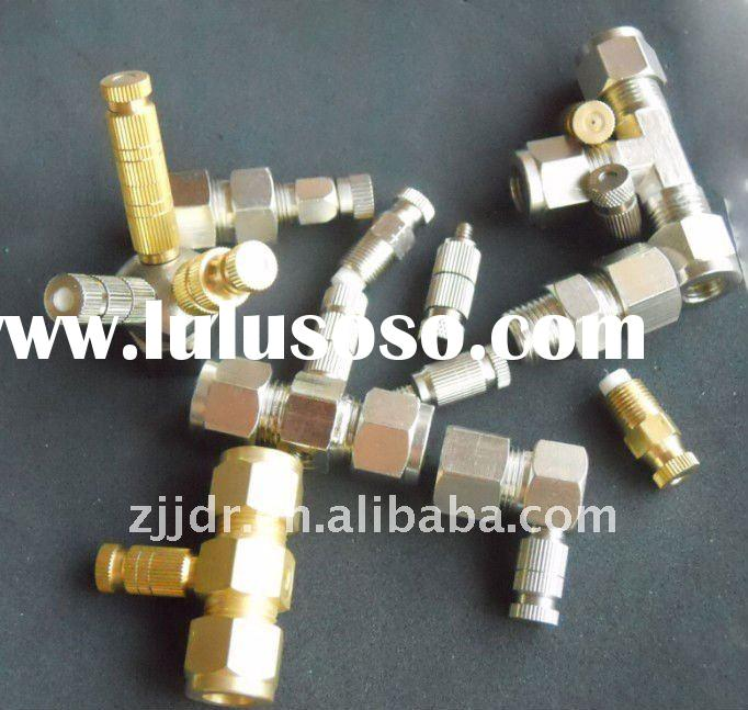 cooling system equipment
