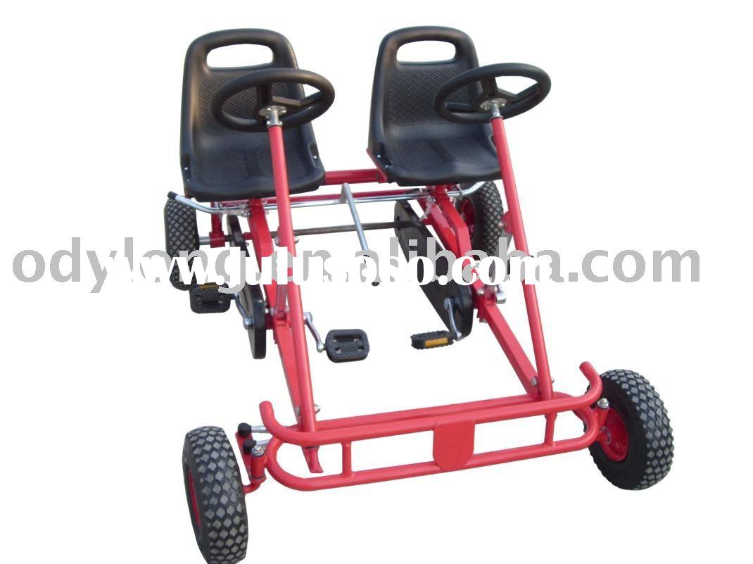 Manual Recliner Mechanism A431 Dual Seat For Sale Price