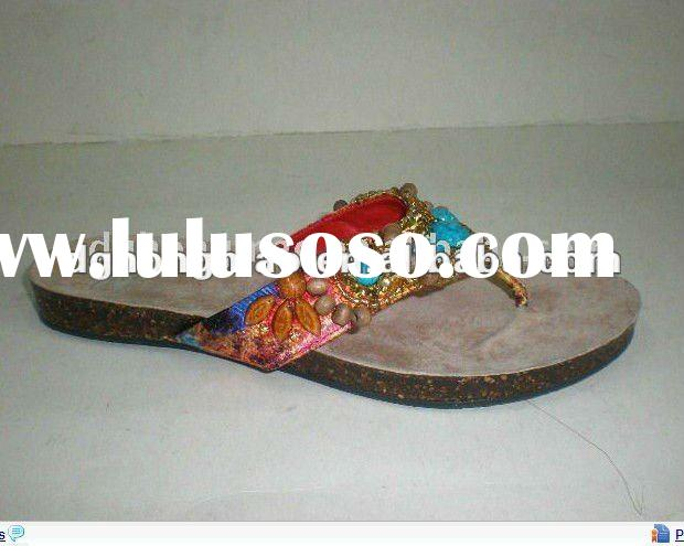 flat shoes women 2012,makers shoes wholesale womens.new style shoes 2012 for women