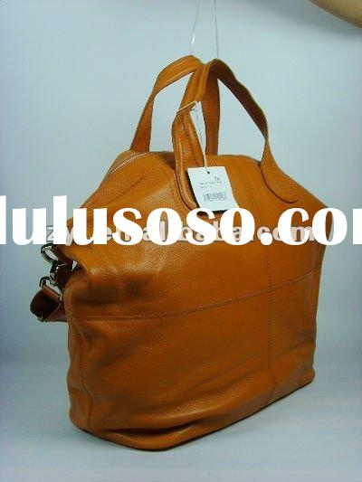 free shipping dropship handbag