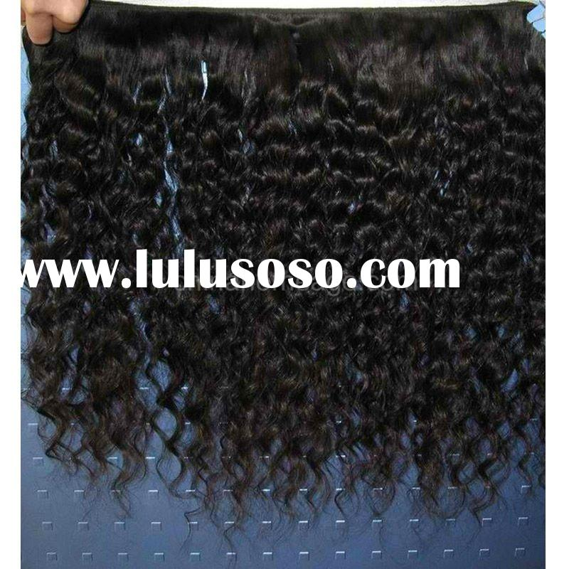 homeage malaysian loose wave hair in stock wholesales