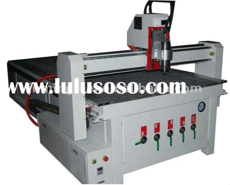 hot sale woodworking cnc router price special offer MD-1325