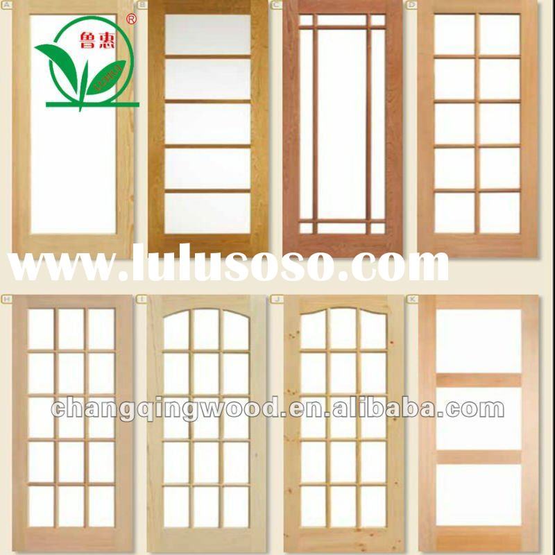 Steel Wooden Interior Frosted Glass Door For Sale Price Manufacturer Supplier 2346218