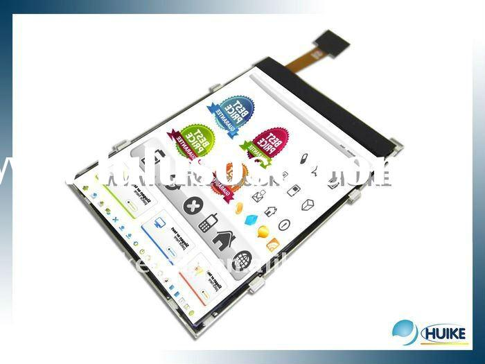 original used mobile phone lcd for nokia m300 n73 low price high quality