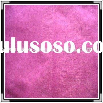 silk dupioni fabric