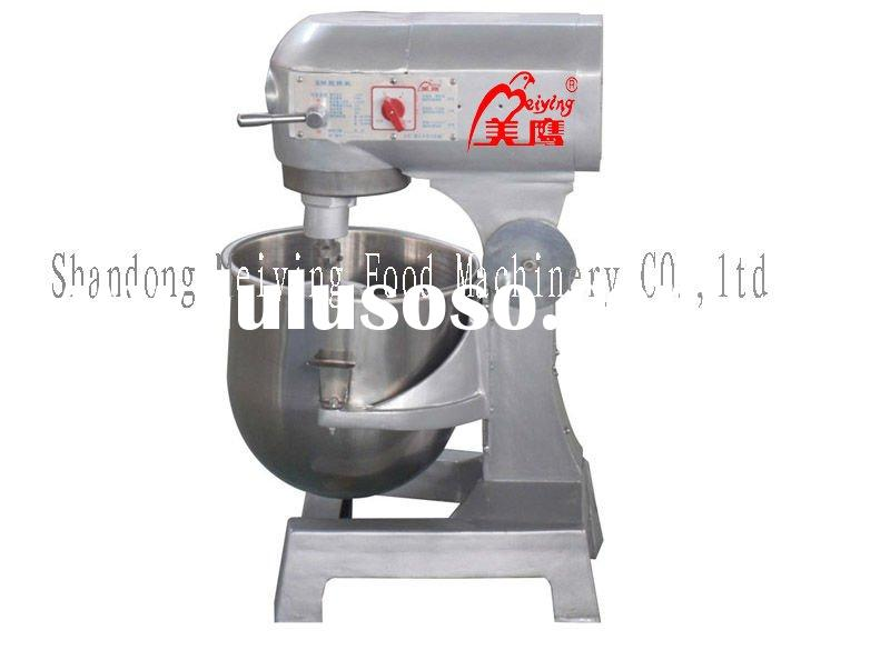 stainless steel high quality food processor blender