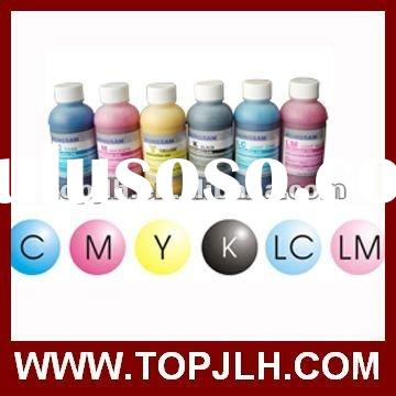 sublimation ink epson
