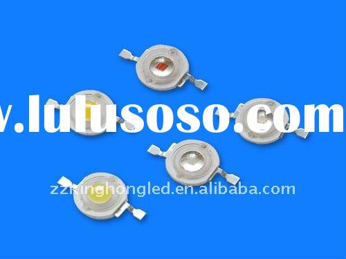 1W high power Epistar Chip led diode
