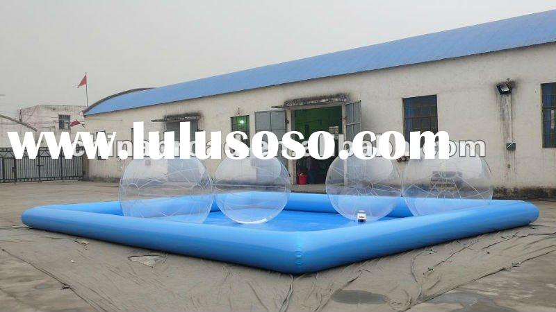 2012 Best Quality Swimming Training Pool Equipment For Kids For Sale Price China Manufacturer