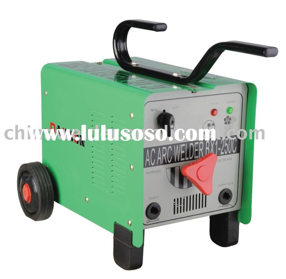 Ac Arc Welderbx1 200c For Sale Pricechina Manufacturersupplier Igbt Inverter Circuit Manufacturers In Lulusoso Bx1 C Series Welder Bxi 250c Welding Machine