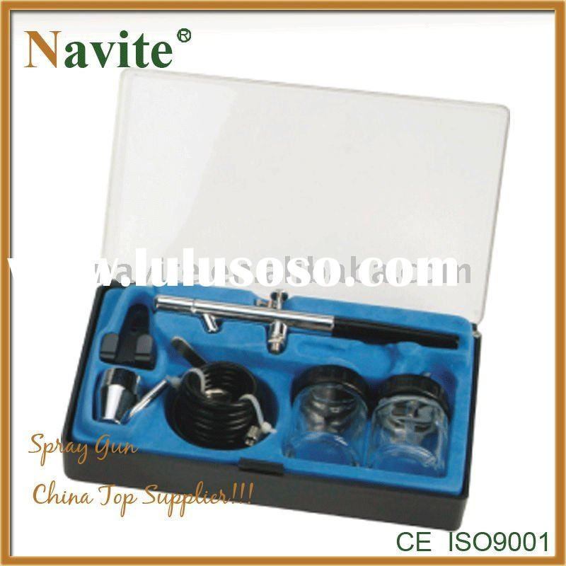 Airless Sprayer Na420 For Sale Price China Manufacturer
