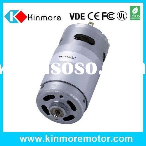 Dry Motor For Vacuum Cleaner Motor For Sale Price China