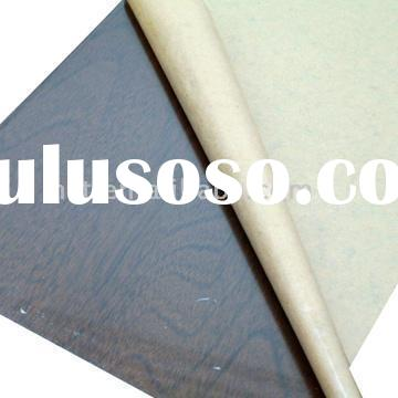 CAST Acrylic Sheets (PMMA)
