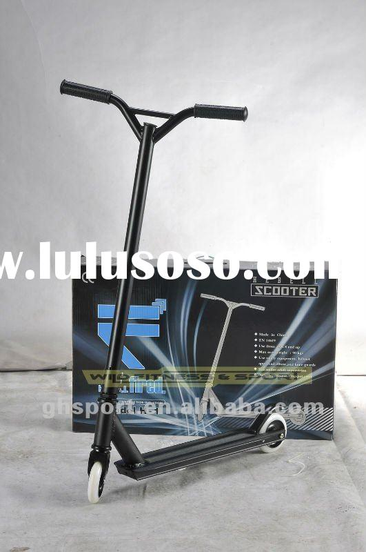 Extreme Ultra Pro Scooter With Aluminum Wheel For Teenager