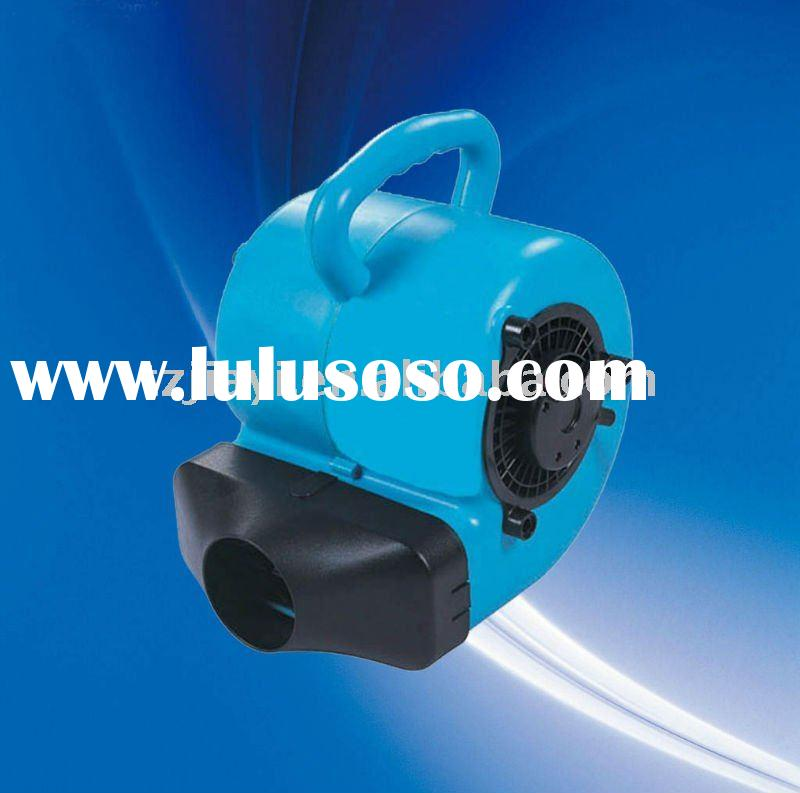 Mini Plastic Air Blower