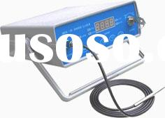 Professional Soft Cold Laser Therapy Equipment 50mW