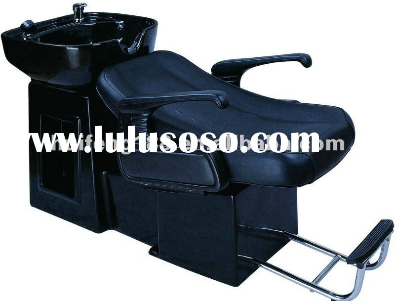 Salon Furniture barber shampoo chair huifeng 769