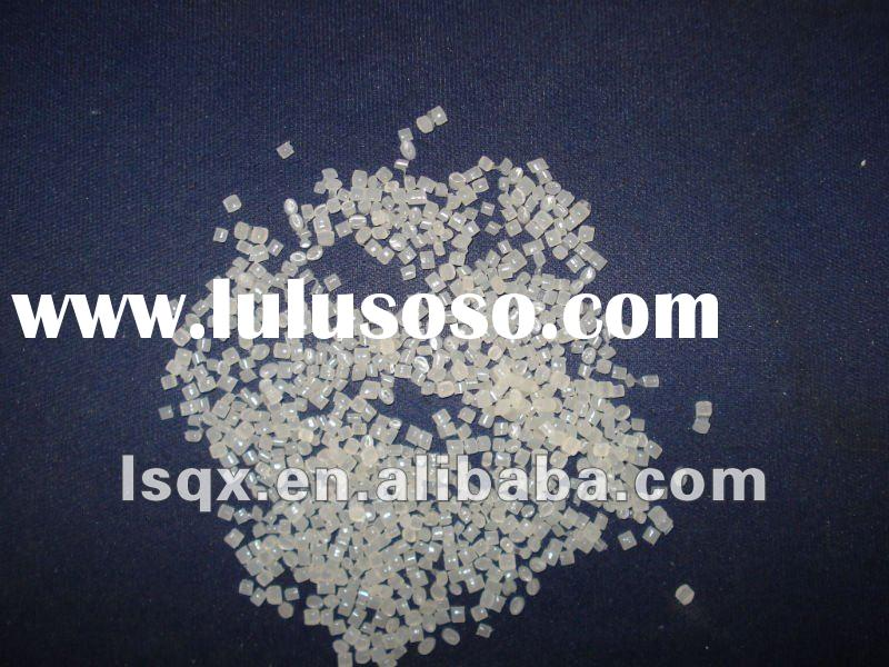 Wholesale stretch film granule with competitive price
