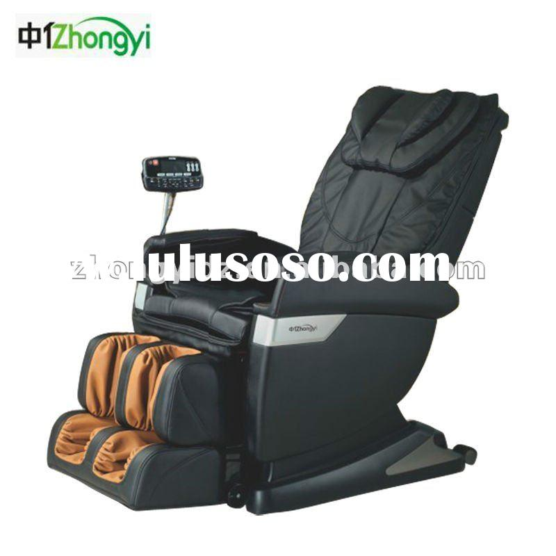 ZY-C105a Living room furniture electric massage chair