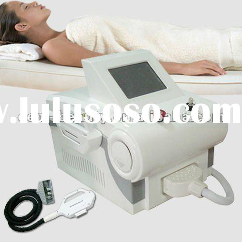 best ipl machine ipl laser hair removal machine for sale C005