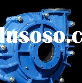 factory price diesel fuel injection pump