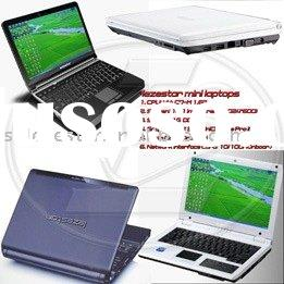 mini laptop-in low price,Christmas&new year on sale,Big sale,Bargain sale,laptop computer,umpc,p