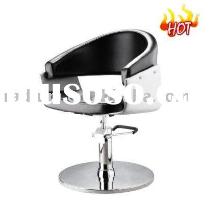 new design modern barber chairs