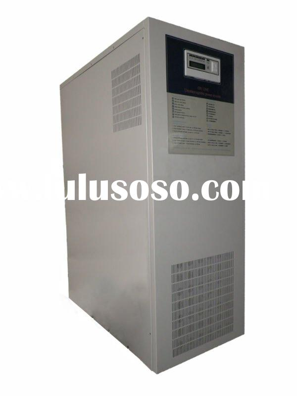 a machine puts out 100 w of power for every 1000 w put into it the efficiency of the machine is