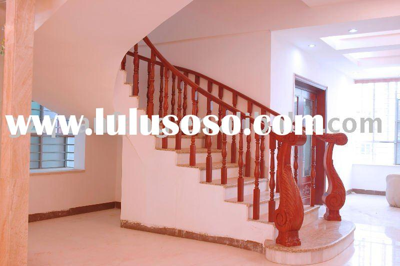 European style stair baluster for sale price china