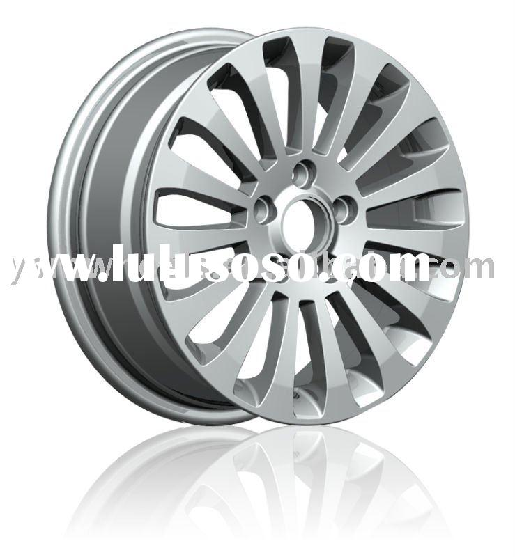 """15"""" Alloy Wheel Ford parts"""