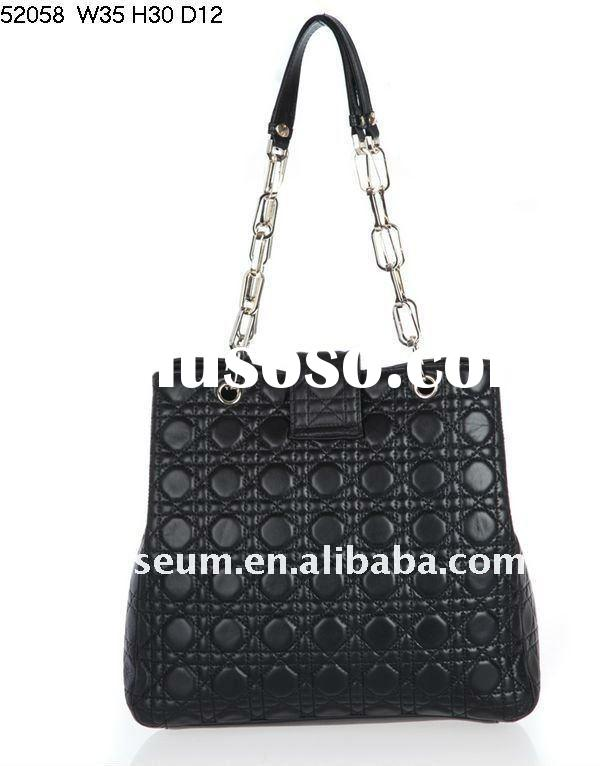 2011 the best selling fashion designer women handbags