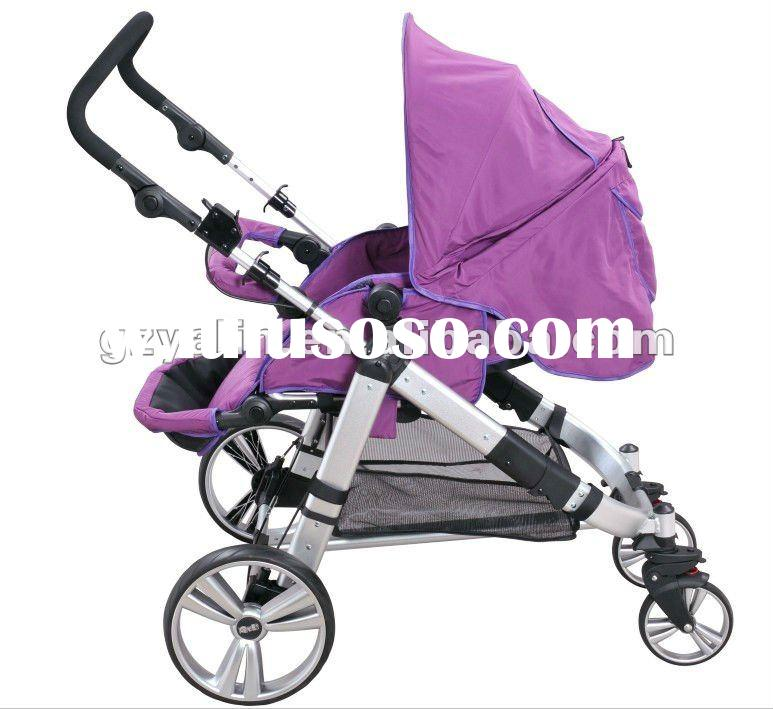 2012 new good Baby Stroller/buggy/pram (model 880A)