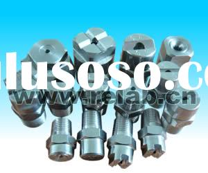 Best Quality Industrial Spray Nozzle
