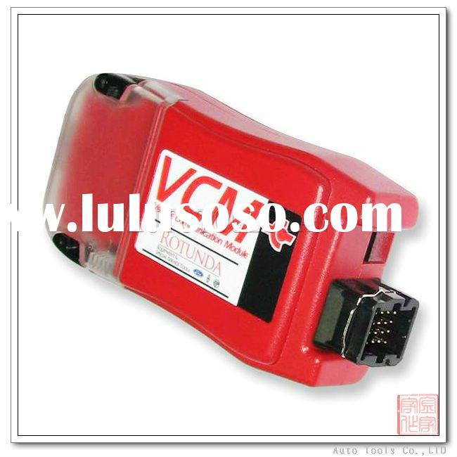 Best price, professional auto diagnostic tool Ford VCM IDS ADT057, free shipping