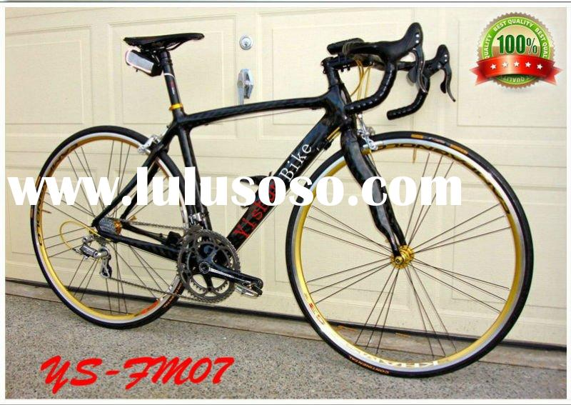 Cadre Velo Route/Road bike, carbon frame, Bicycles frames