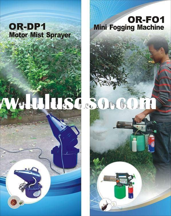Hot sale electronic roach killer OR-Dp1 with pesticide