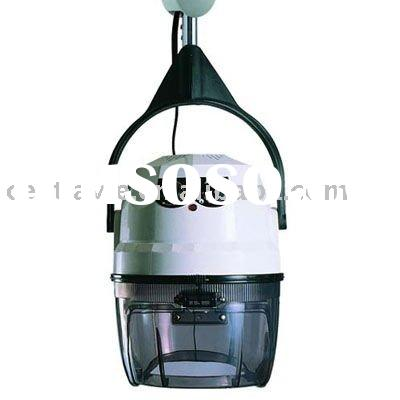 Wall mounted style Salon Hair Hood dryers DL.WH132