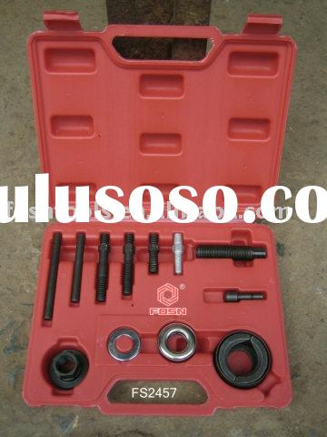 auto tools for Power Steering Pump Pulley Kit