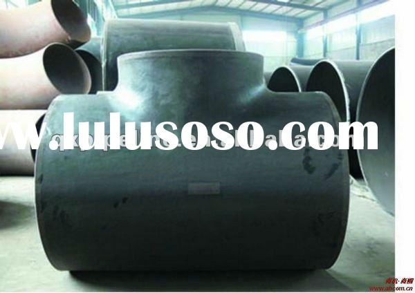 carbon steel forged threaded outlet pipe fittings