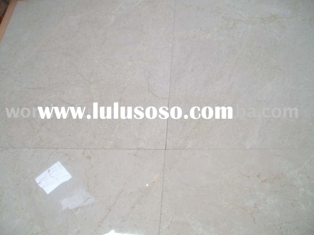 cream nova tiles (interior ,exterior,swimming pool,bathroom ,kitchen,lobby,gardens,floor and wall)