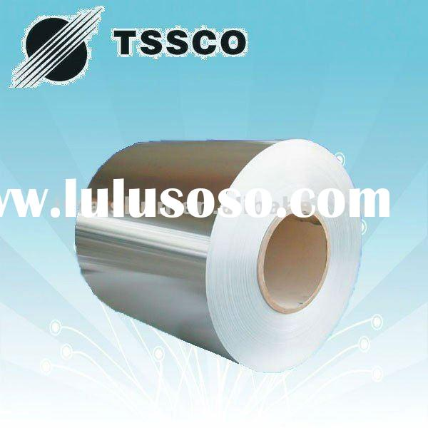 stainless steel kitchenware material