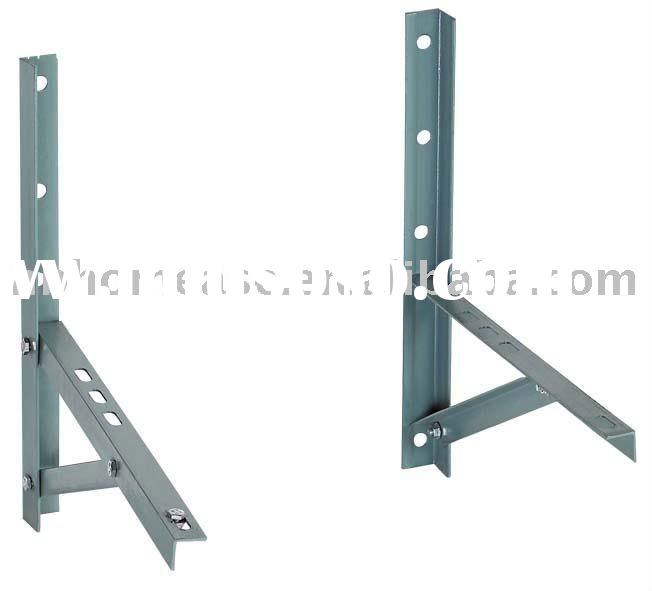 stainless steel plates and angle brackets