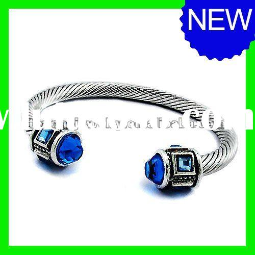 2012 wholesale stainless steel bangle