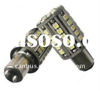 21w new high power led auto lamp 1156 canbus led