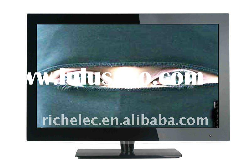 32 inch LCD TV with HDMI/USB for Saudi arabia market