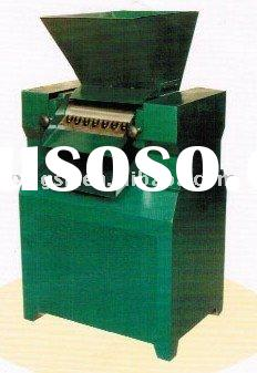 5-80g toilet/bath soap making line 250kg/h launry soap solid soap product machinery/machine