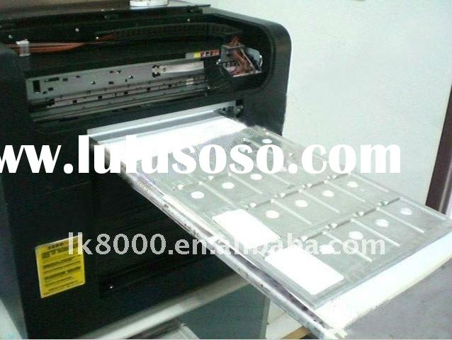 A3-LK1390 digital high quality offset printing machine