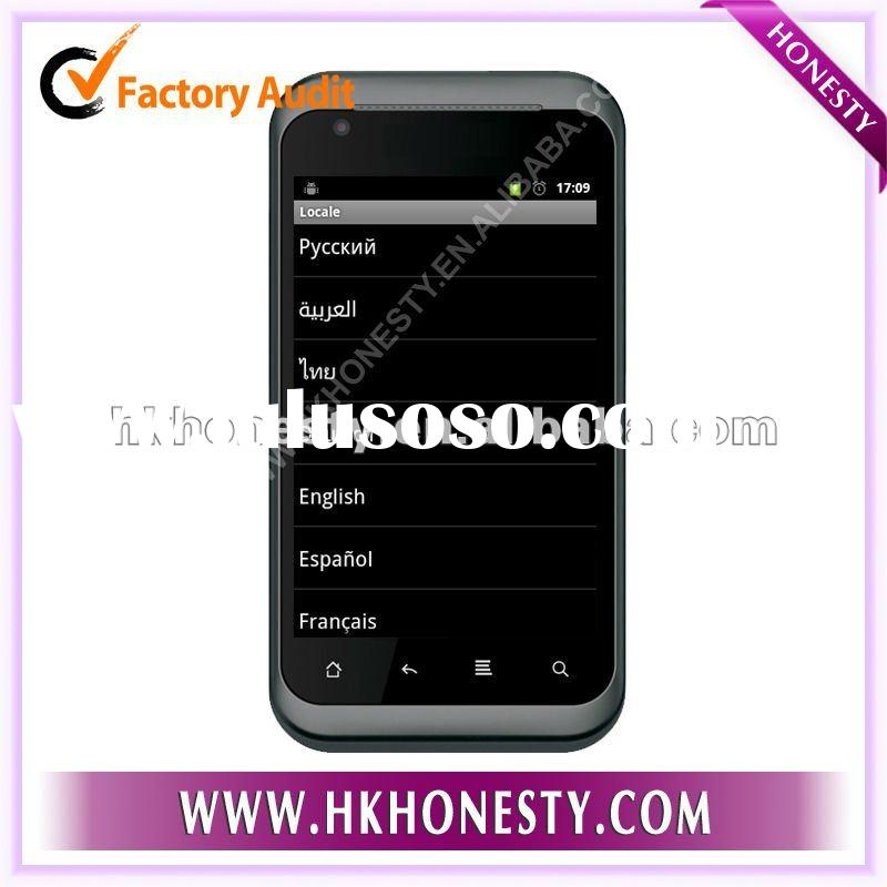 Dh dating mobile